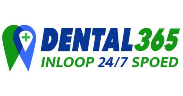Dental365 Spoedtandarts